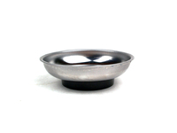 125182 Magnetic Tray (SALE PRICED)