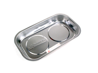 125183 Magnetic Tray