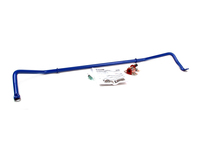 IPD Exclusive: 115783 Rear Anti Sway Bar Kit - P3 S80 S60 V70 XC70 XC60 (SALE PRICED)