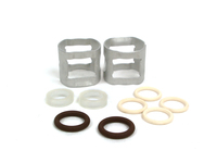 114085 Automatic Transmission Cooler Oil Hose Seal Kit -1993-1998