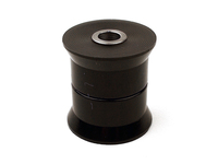 112766 Polyurethane Transmission Torque Mount Bushing - Hard