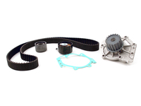 120616 Timing Belt & Water Pump Kit - S80 XC90 6 Cylinder