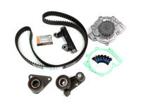 Timing Belt & Water Pump Kit - 960 S90 V90