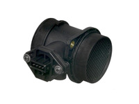 113133 MAF Mass Air Flow Sensor