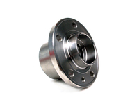 Front Wheel Bearing Hub Assembly - P3 S60 S80 V70 XC70 XC60 V60