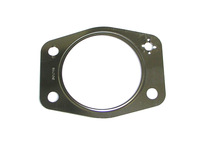 111659 Turbo To Manifold Gasket