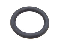 101670 Tailpipe Hanger O-Ring (SALE PRICED)