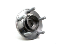 Front Wheel Bearing Hub Assembly - P1