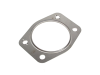 121737 Turbo To Manifold Gasket (SALE PRICED)