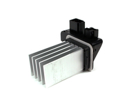120732 Heater Fan Blower Resistor - P80 S70 V70 C70