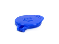 125257 Wiper Washer Fluid Reservoir Cap - P1 S40 V50