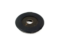 Front Strut Top Washer