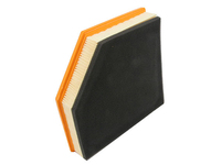 113378 Air Filter - P3 S80 V70 XC70 XC60 S60 (SALE PRICED)