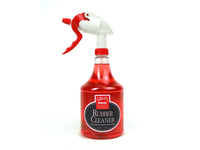 125278 Rubber Cleaner