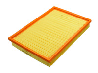 101228 Engine Air Filter - 700 900 Non-Turbo