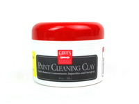 125289 Paint Cleaning Clay