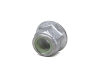 125296 Strut Top Lock Nut - P1 S40 V50 C30 C70
