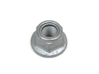 125301 Ball Joint Lock Nut - P1 S40 V50 C30 C70