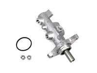 121738 Brake Master Cylinder - P2 with DSTC (SALE PRICED)