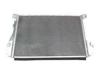 124965 Air Conditioning Condenser (SALE PRICED)