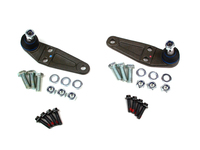 125377 Ball Joint Kit - 240 260