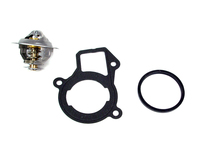 125330 Thermostat Kit - S80 XC90 6 Cylinder 1999-2006