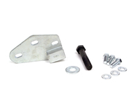 IPD Exclusive: 112993 Alternator Bracket Kit