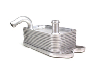 125269 Engine Oil Cooler - S70 C70 S60 V70 XC70 S80 XC90