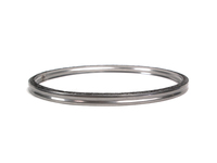 125399 Turbo to Downpipe Gasket - P3 T6 (SALE PRICED)