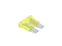 125339 20 Amp ATC Blade Fuse (SALE PRICED)