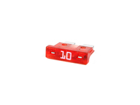 125341 10 Amp ATC Blade Fuse (SALE PRICED)