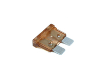 125342 5 Amp ATC Blade Fuse (SALE PRICED)