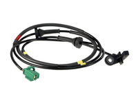 125430 Rear Right ABS Wheel Speed Sensor - XC90 (SALE PRICED)