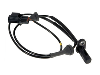 125432 Front Right ABS Wheel Speed Sensor - XC90 V8 (SALE PRICED)