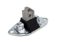 125434 Engine Mount - Right