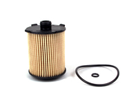 124932 Oil Filter Cartridge - B4204T