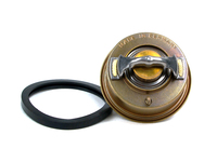 125329 Thermostat & Seal (188°F / 87°C)