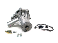 101280 Water Pump Kit