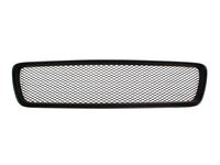 113531 Mesh Grille - Black - S60 (SALE PRICED)