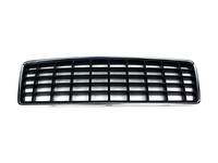 113526 Egg Crate Grille - Chrome (SALE PRICED)