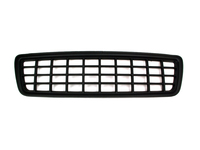 113529 Egg Crate Grille - Black (SALE PRICED)