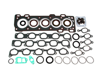 125234 Head Gasket Set - 1999 B5254T (CLOSEOUT)