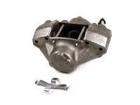 110589 Right Rear 38mm ATE Caliper - 740 760 (SALE PRICED)
