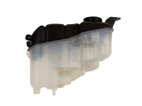Coolant Reservoir Expansion Tank - P3