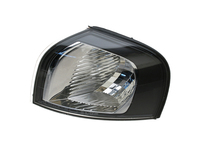Front Left Turn Signal 1999-2000 S80 with Halogen Headlamps