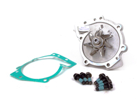 Water Pump Kit - S80 XC90 6 Cylinder -2006