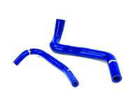 IPD Exclusive: 125348 Silicone Expansion Tank Hose Kit - P80 850 S70 V70 C70
