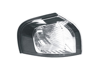 Front Right Turn Signal Assembly 1999-2006 S80 with Xenon Headlamps