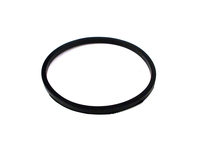 125449 Engine Oil Cooler Adapter O-Ring (SALE PRICED)
