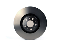 112231 Front Brake Rotor 336mm - XC90 (SALE PRICED)